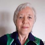 Janet Prior